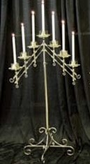 7-level-wedding-candelabra-rental