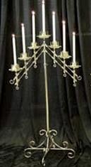 7-level-wedding-candelabra-rental