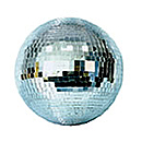 8-inch-mirror-dance-ball.jpg