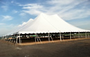 80-x-150-rope-and-pole-tent-rental