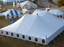 80-x-90-legend-rope-and-pole-tent-rental