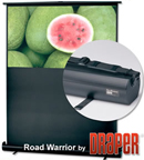 80in-road-warrior-portable-projection-screen-rental