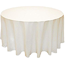 84in-round-tablecloth-rental