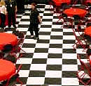 SnapLock-checkerboard-dance-floor-banquet-rental