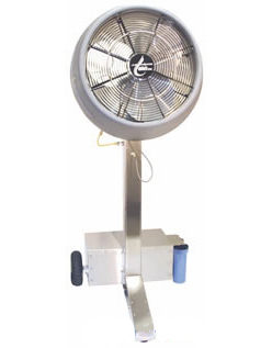 aqua-breeze-misting-fan-icon