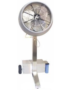 aqua-breeze-misting-fan-icon