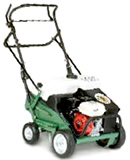 billy-goat-aerator-rental