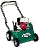 billy-goat-power-rake-rental
