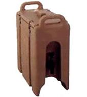 cambro-hot-cold-beverage-dispenser