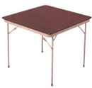 card-table-rental