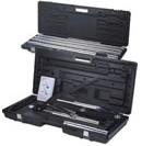 Carpet stretcher tool kit rental