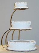 cinderella-wedding-cakestand-rental
