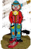clown-mini-striker