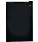 compact-refrigerator-icon