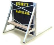 concert-barricade-crowd-stopper