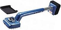 Crain carpet knee kicker tool for rent