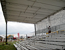 custom-covered-structure-for-bleachers
