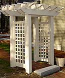 deluxe-wedding-arbor-rental
