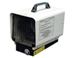 electric-5000-btu-heater-icon