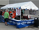 Frame Event Tent Rentals