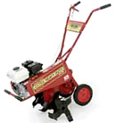 front-tine-chain-drive-tiller-rental