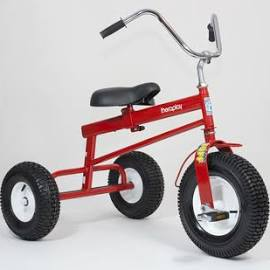 Adult Tricycles Iowa City Cedar Rapids Party And Event