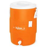 igloo-cold-beverage-dispenser