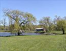iowa-city-park