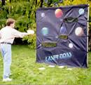 laser-toss-game