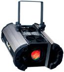mania-ef3-light-rental