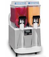 lanikai frozen drink machine