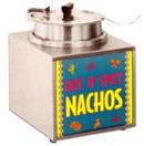 nacho-cheese-warmer
