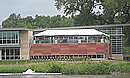 p-sue-beckwith-md-boathouse_university-of-iowa