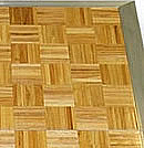 parquet-dance-floor-rental