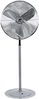 pedestal-fan-icon