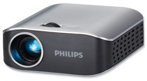 phillips-1024-x-800-lcd-projection