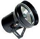 pin-spot-light-rental