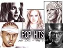 pop-hits-2002-2007-karaoke-music-libraries-icon