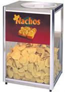 popcorn-chip-warmer