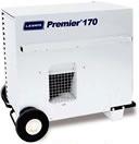 propane-170000-btu-tent-heater-icon