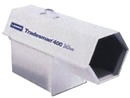 propane-400000-btu-heater-icon