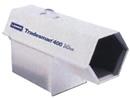 propane-400000-btu-heater-icon