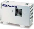 propane-80000-btu-tent-heater-icon