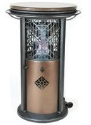 propane-radiant-bistro-table-patio-heater-icon