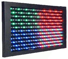 rgb-led-rectangular-panel-light-rental