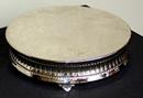 round-wedding-cake-plate-rental