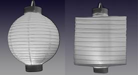 square-round-japanese-paper-lantern-rental