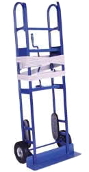 Rent our appliance dolly for a fraction of the cost to buy one.