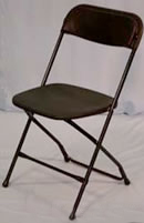 standard-black-folding-chair