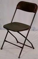 standard-black-folding-chair